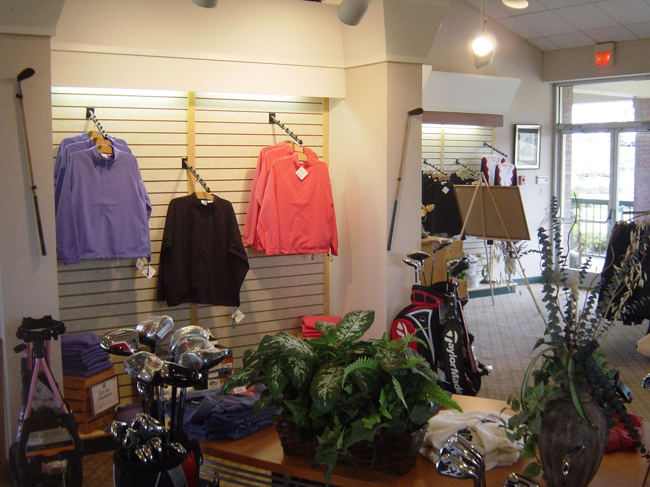Golf Shop pic.jpg